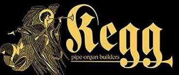 Columbia Area Pipe Organs